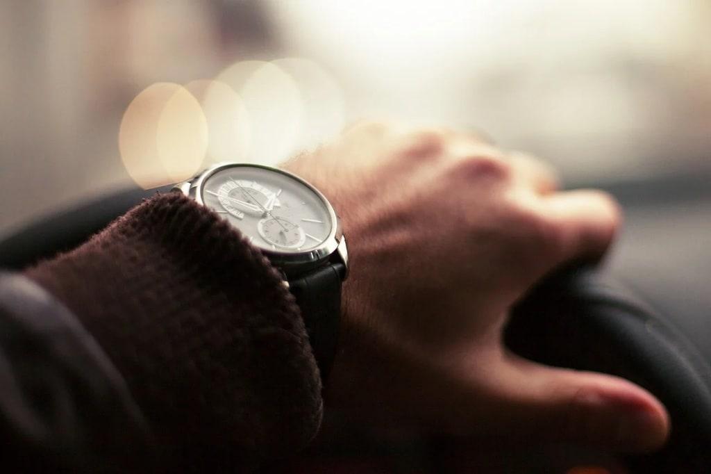 Où se procurer des montres tendance ?