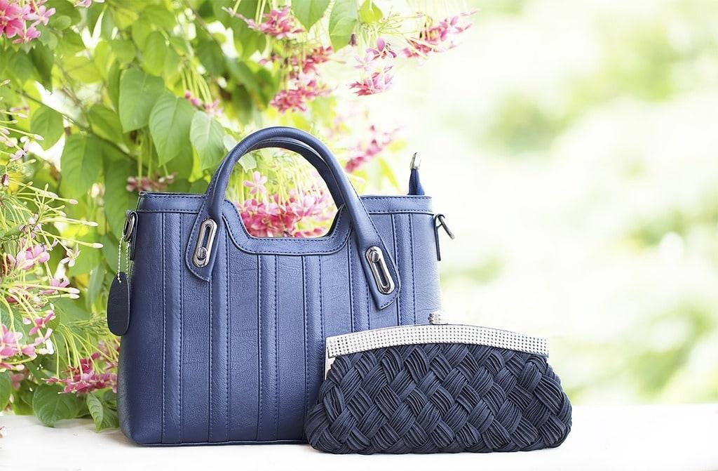 Où acheter un sac à main tendance en ligne