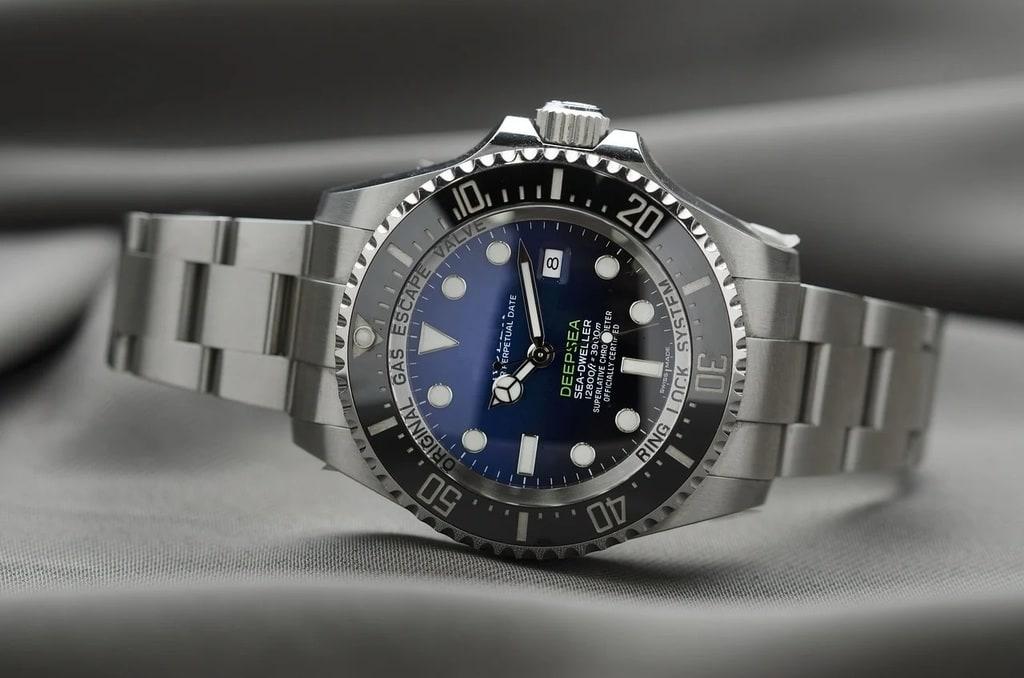 Où acheter des montres de qualité ?